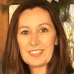 Victoria Welsh