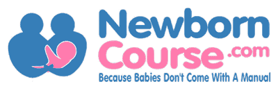 New Born Course Coupons and Promo Code