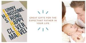 gifts for dad blog